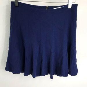 Sandro Paris Mini Skirt Size 2